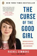 The Curse of the Good Girl Pdf/ePub eBook