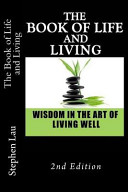 The Book of Life and Living Book
