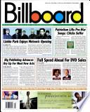 Apr 5, 2003