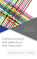 Communication and Identity in the Classroom