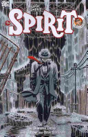 Will Eisner s The Spirit