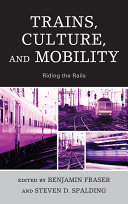 Trains, Culture, and Mobility Pdf/ePub eBook