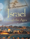 Israel Through the Ages
