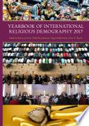 Yearbook of International Religious Demography 2017