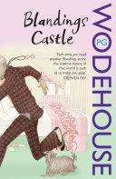 Blandings Castle and Elsewhere Pdf/ePub eBook
