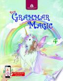 New Grammar Magic – 4