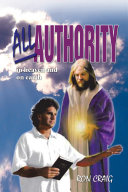 All Authority in Heaven and on Earth