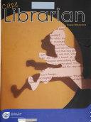 Kaapse bibliotekaris