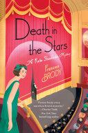 Death in the Stars Pdf/ePub eBook