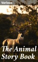 The Animal Story Book [Pdf/ePub] eBook