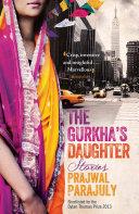The Gurkha's Daughter [Pdf/ePub] eBook