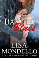 Pdf Dakota Blues