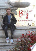 The first boy. Il folletto di Natale