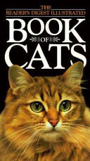 Pdf The Reader's Digest Illustrated Book of Cats