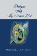 Dialogues With My Dream Girl [Pdf/ePub] eBook