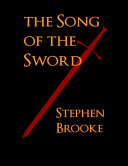 The Song of the Sword Pdf/ePub eBook
