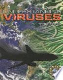 Understanding Viruses Book