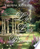 Life s Little Blessings Book PDF