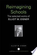Reimagining Schools