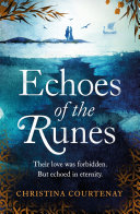 Echoes of the Runes