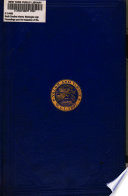 Proceedings upon the resignation of Wm. A. Courtenay, June 22nd, 1874