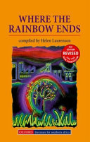 Books - Where The Rainbow Ends 2e | ISBN 9780195762730