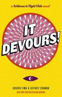Pdf It Devours!