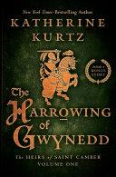 The Harrowing of Gwynedd