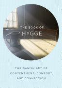 The Book of Hygge [Pdf/ePub] eBook