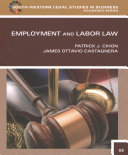 Employment and Labor Law + Business Law Digital Video Library