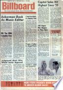 Aug 31, 1963