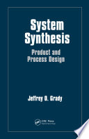 System Synthesis Book