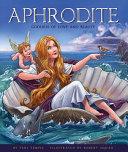 Pdf Aphrodite