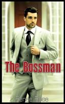 The Bossman Book