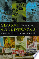 Global Soundtracks