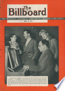 19. Apr. 1947