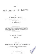 the new dance of death