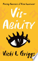 Vis Ability Book
