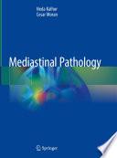 Mediastinal Pathology