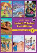 Books - Incindi Yolwimi Lwesixhosa Incwadi Enkulu 3 Ibanga Loku-1 | ISBN 9781107691728