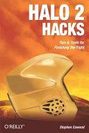 Pdf Halo 2 Hacks