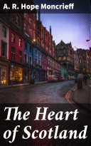 Pdf The Heart of Scotland