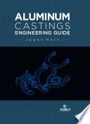 Aluminium Castings Engineering Guide