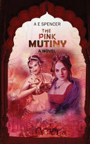 The Pink Mutiny