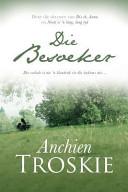 Books - Besoeker, Die | ISBN 9780795702990