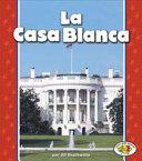 Pdf La Casa Blanca (The White House)
