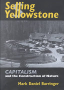 Selling Yellowstone