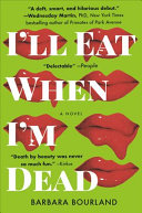 I ll Eat When I m Dead Book PDF
