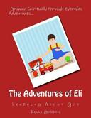 The Adventures of Eli