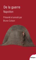 De la guerre Pdf/ePub eBook
